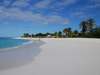 Shoal Bay East (dig)-Anguilla