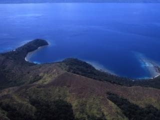 Taveuni & Somo Somo Strait-Fiji